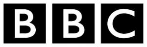 web100+bbc_logo