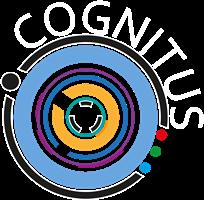 Cognitus Logo