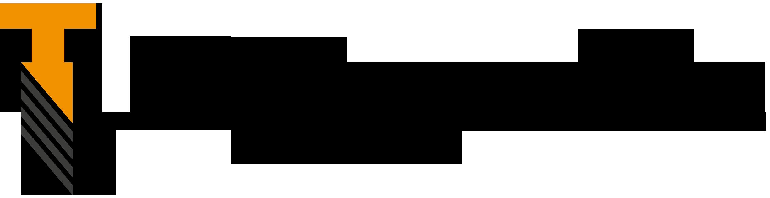 Turing codec – COGNITUS
